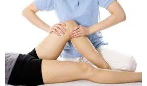 Fizjoterapia & Sport