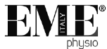 EME_physio_-01
