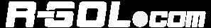 rgol_logo-01